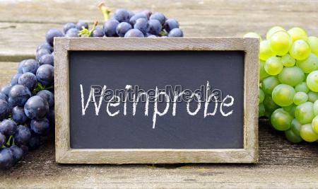 vino uva viticoltore provare cantina degustazione