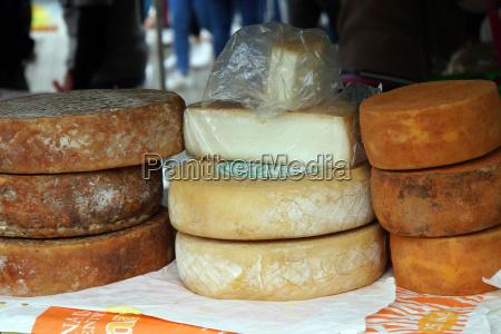 agriturismo cheese domenica di mercato