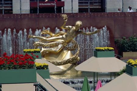 viaggio viaggiare arte statua scultura stati
