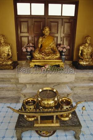 viaggio viaggiare religioso arte statua asia