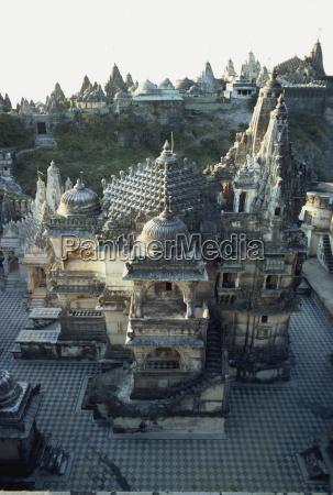 viaggio viaggiare religioso tempio asia india