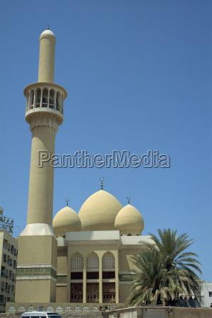 viaggio viaggiare religioso cupola allaperto fotografia