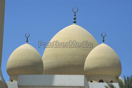 viaggio viaggiare religioso cupola orizzontale allaperto