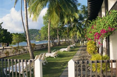 viaggio viaggiare giardino turismo hotel orizzontale