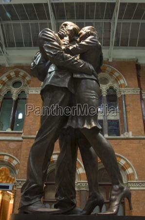 viaggio viaggiare arte statua europa londra