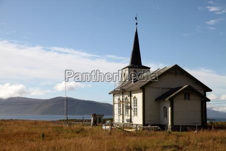 viaggio viaggiare costruzione religione chiesa colore