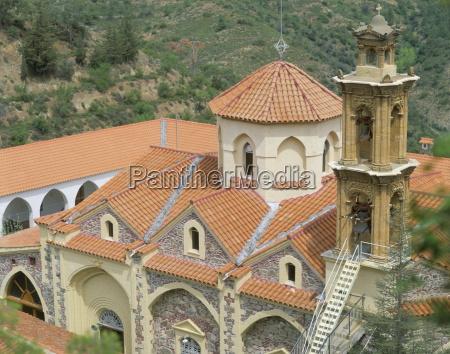torre viaggio viaggiare religioso caucasico europeo