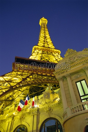 torre viaggio viaggiare divertimento colore americano