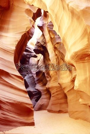 viaggio viaggiare fuori fotografia foto erosione