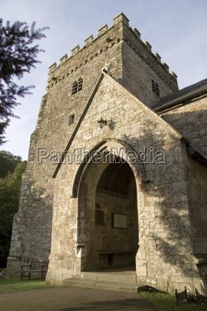 viaggio viaggiare religioso chiesa europa allaperto