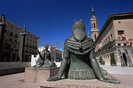 viaggio viaggiare arte relax statua scultura