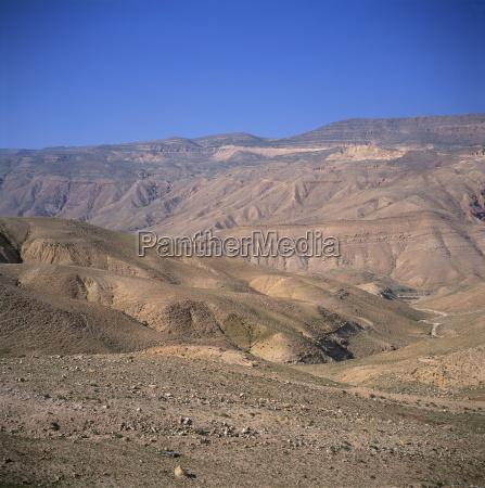 viaggio viaggiare giordania piazza allaperto fotografia
