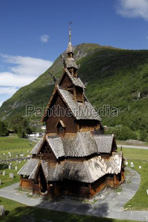 architettonico storico religione chiesa colore collina