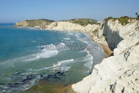 viaggio viaggiare colore europa acqua mediterraneo