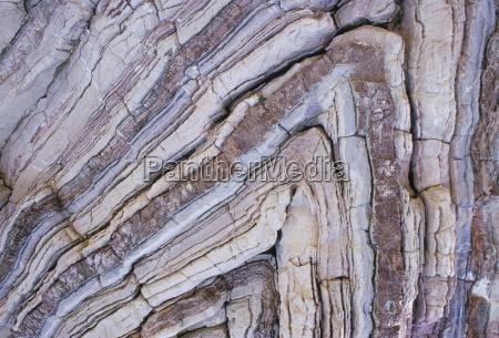 viaggio viaggiare pietra sasso formazione rocce