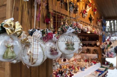 bicchiere viaggio viaggiare inverno austria europa