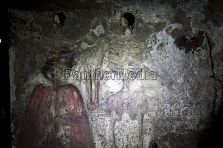 viaggio viaggiare interno storico religione culturalmente
