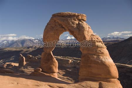viaggio viaggiare montagne parco nazionale volta