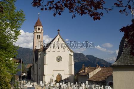 viaggio viaggiare religioso chiesa europa orizzontale