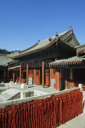 viaggio viaggiare religioso tempio asia allaperto