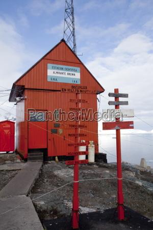 viaggio viaggiare scienza ricerca antartico allaperto