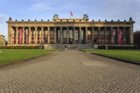 europa orizzontale berlino museo germania allaperto