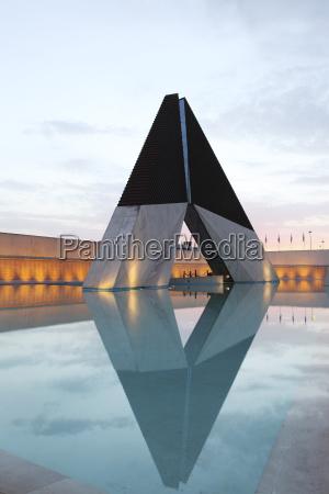 viaggio viaggiare architettonico storico monumento moderno