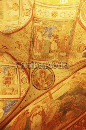 religioso arte europa fotografia foto perpendicolare