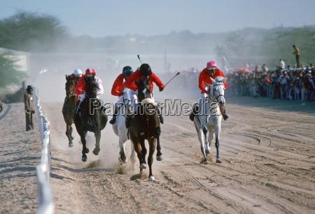 horseracing in bahrain