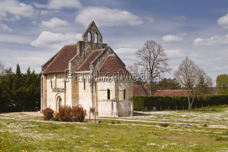 viaggio viaggiare architettonico religione religioso chiesa