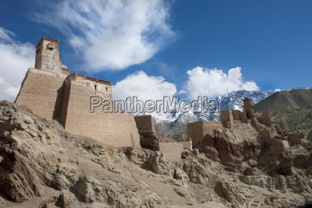 blu viaggio viaggiare architettonico storico religione