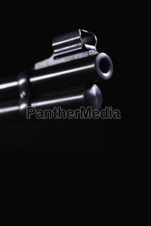 pericolo rischio fotografia foto proteggere pistola