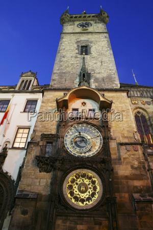 torre viaggio viaggiare storico scultura data
