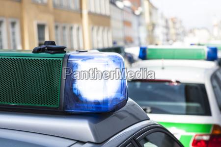 segnale traffico auto veicolo mezzo di