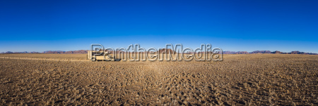 africa namibia deserto del namib landrover