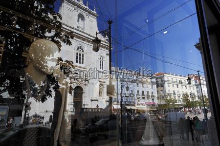 viaggio viaggiare religione chiesa finestra riflesso