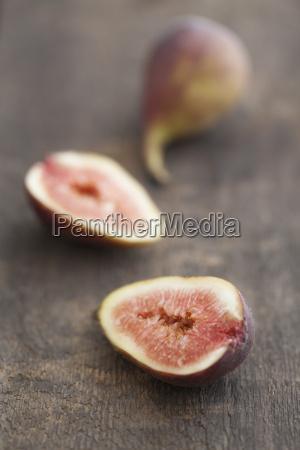 natura morta freschezza frutta fotografia foto