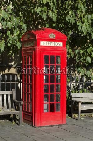 telefono pubblico cabina telefonica scrivere viaggio