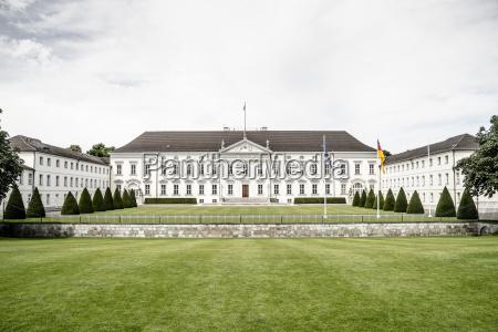 storico citta turismo berlino germania allaperto