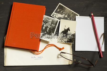 storia familiare ricerca genealogica vecchie immagini