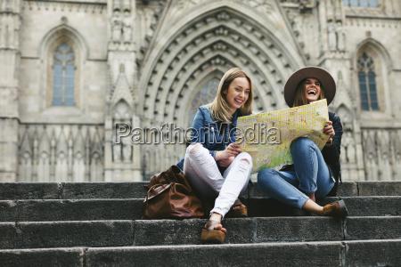 viaggio viaggiare chiesa tempo libero guardare