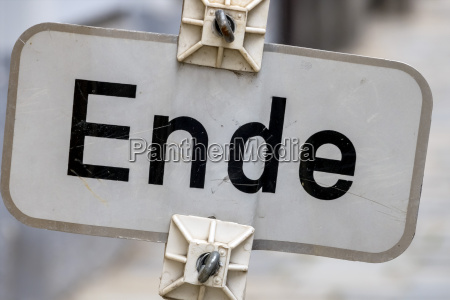 scrivere austria comunicazione tipografia allaperto fotografia