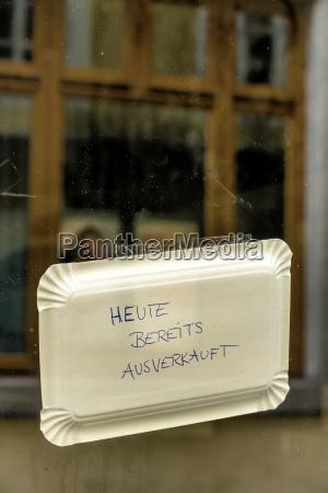 scrivere finestra nostalgia riflesso austria comunicazione