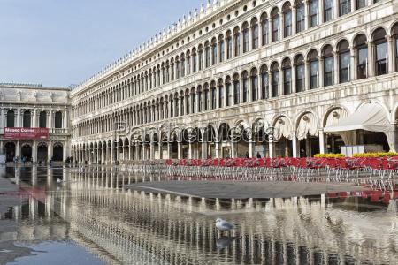 caffe viaggio viaggiare turismo venezia riflesso