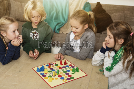 risata sorrisi amicizia tempo libero gioco