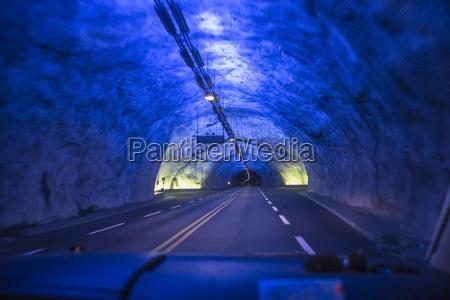 blu viaggio viaggiare traffico auto veicolo