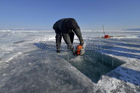 strumento attrezzo inverno freddo congelato strumenti
