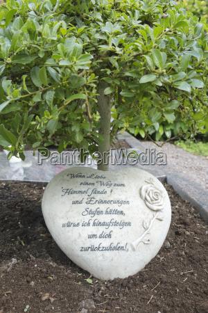 scrivere religione morte albero pietra sasso