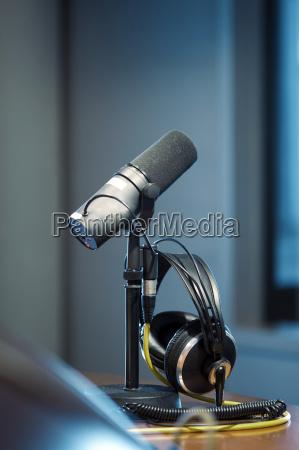 musica suono ufficio studio comunicazione germania