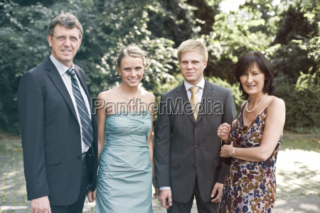 germania duesseldorf uomini e la donna